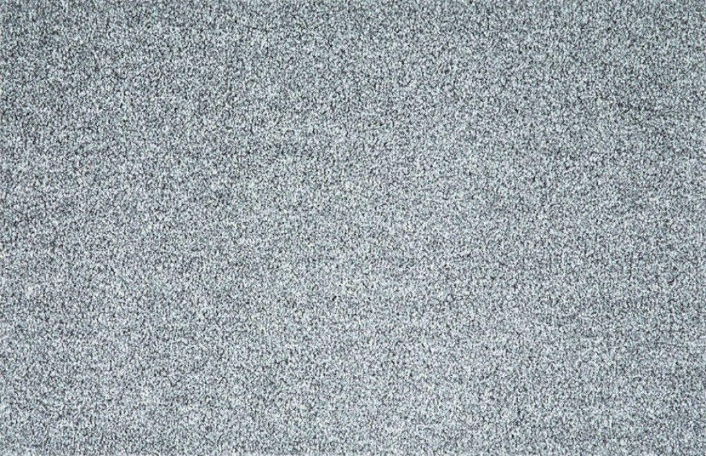 Best Anley Twist Carpet Tapi Carpets Floors Carpet 640 x 480