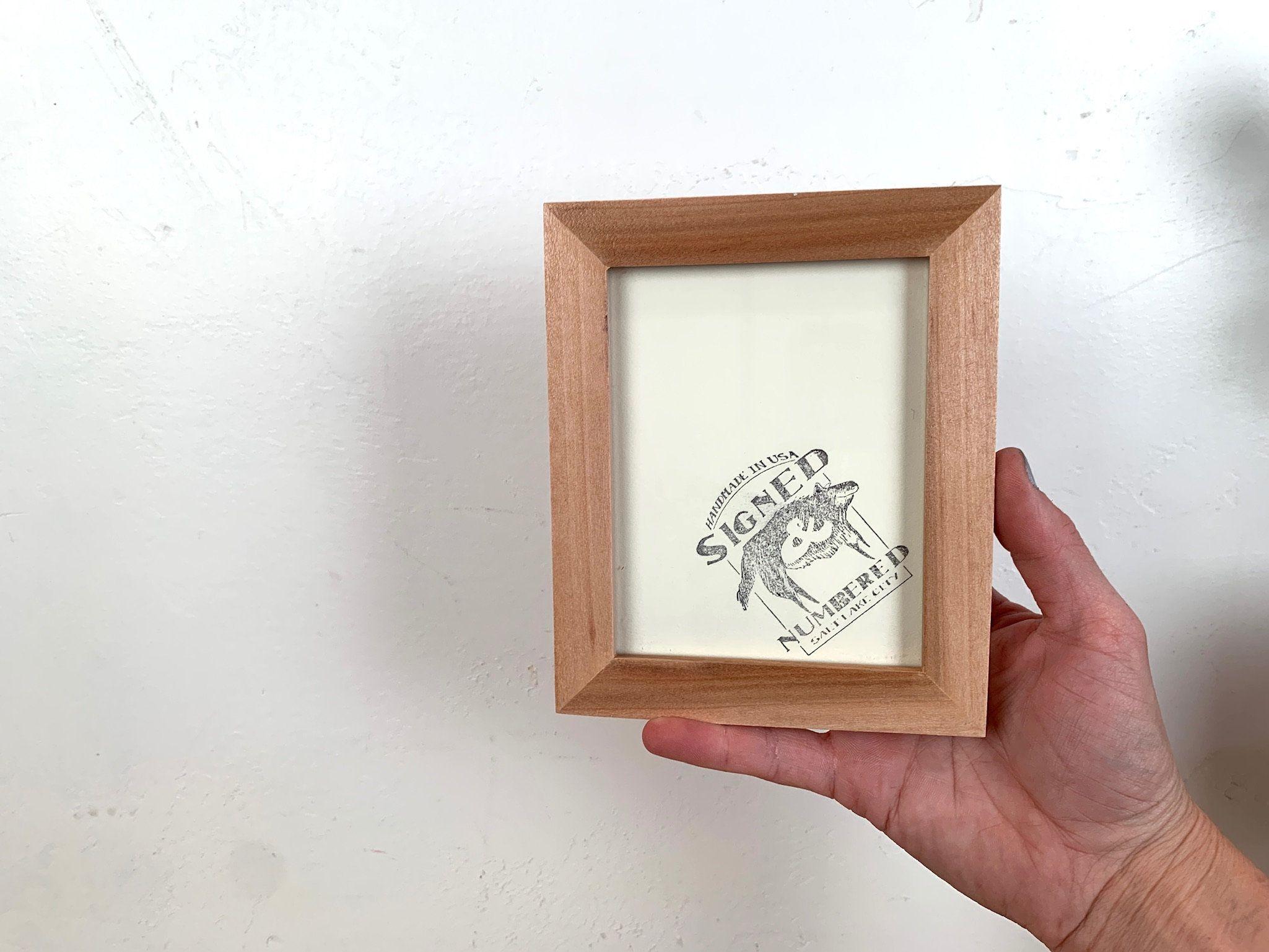 4yfsfewmzhesbm 4 x 5 picture frames