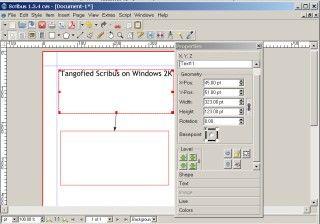 Pin Auf Bilder Software