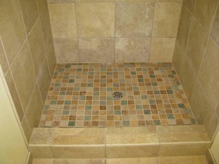 Famous 12X12 Cork Floor Tiles Thick 20X20 Ceramic Tile Square 24 X 24 Ceiling Tiles 2X2 Ceiling Tile Old 2X8 Subway Tile Black3X6 Ceramic Subway Tile Tiles, 2x2 Ceramic Tile 2x2 Ceramic Tile Backsplash Kens Model ..
