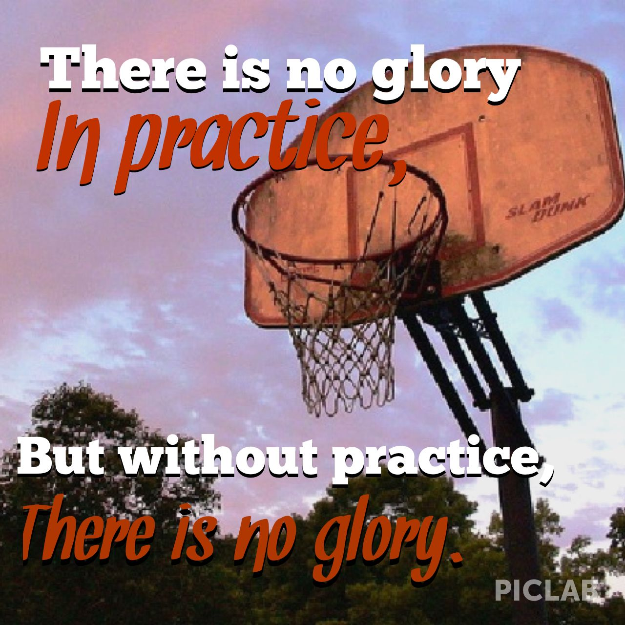 Basketball Quotes: Basketball Mom Quotes. QuotesGram