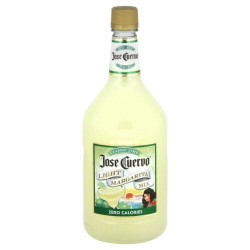 ZERO Calories! Just Add Tequila! YUM! Come On Summer! Jose