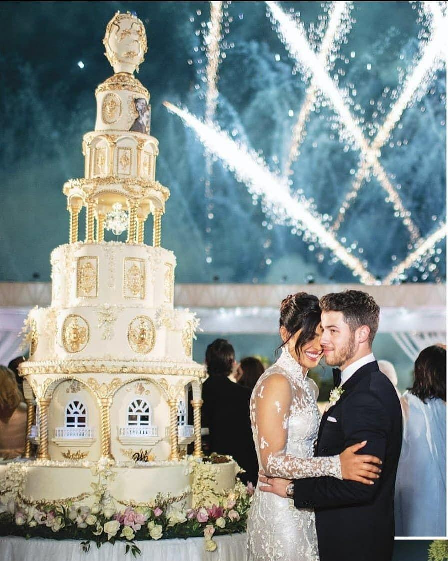 Weitere Bilder Von In Von White Weddin Hochzeit Wedding