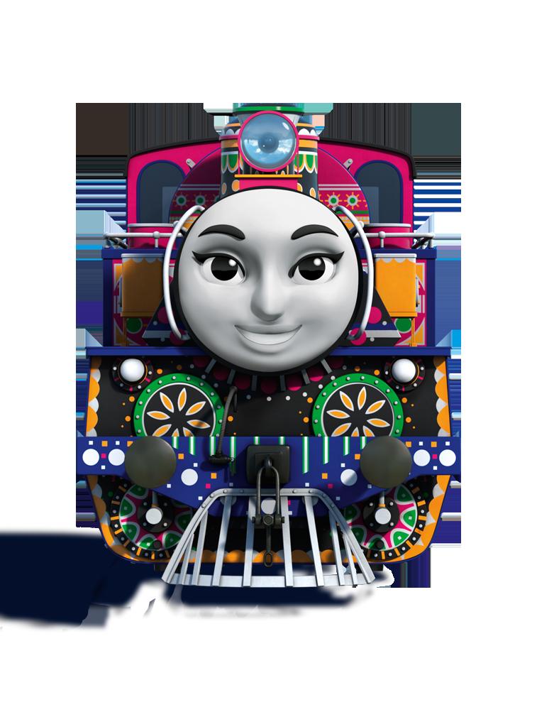 Meet the thomas friends engines thomas friends kid fun meet the thomas friends engines thomas friends m4hsunfo