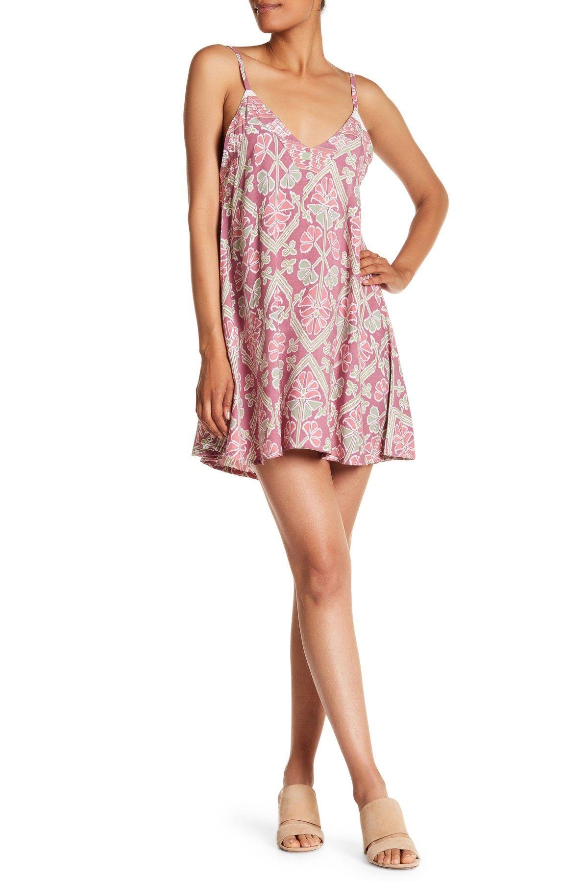 Blondie short dress products pinterest short dresses tiare