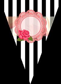 مدونة الماسة الفريدة مفاجأة المتجر هدية ثيم متكامل جاهز للطباعة 60th Birthday Party Floral Invitation Wedding Favors For Guests