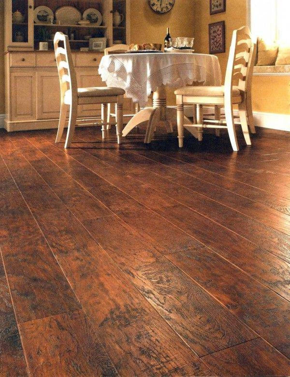 Dining Room Tile Options | Room tiles, Tile flooring and Kitchen dining