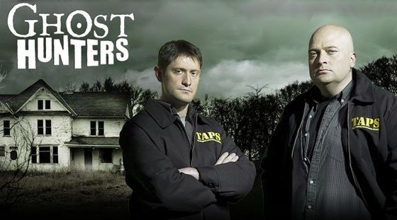 Ghost Hunters on SyFy: Should the Show Be More Exciting?