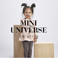 mamalicious/minimize kidswear online shop