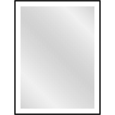 Lustro Z Wbudowanym Oswietleniem Logan 60 X 80 Dubiel Vitrum Lustra Lazienkowe I Akcesoria W Atrakcyjnej Cenie W Sklepach Abstract Artwork Abstract Artwork