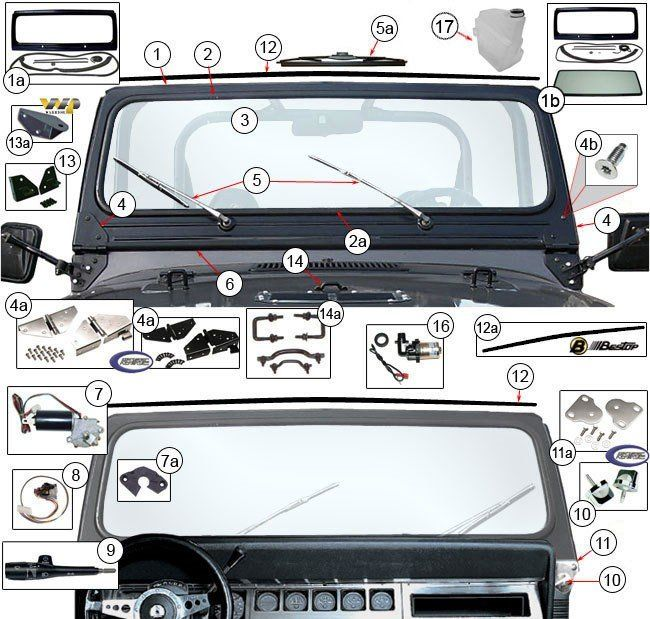 1992 Jeep Wrangler Car Stereo Radio Wiring Diagram Together With Jeep