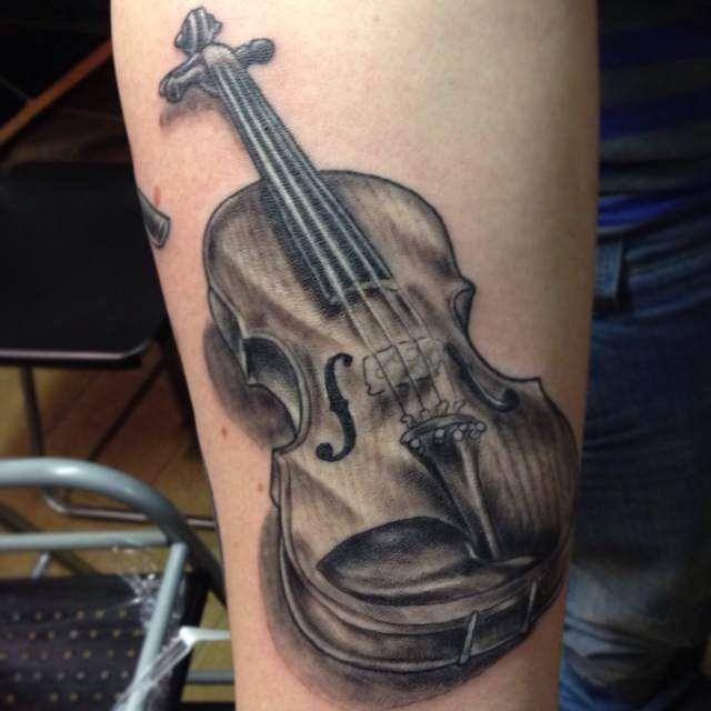 Best 3D Tattoo Ideas
