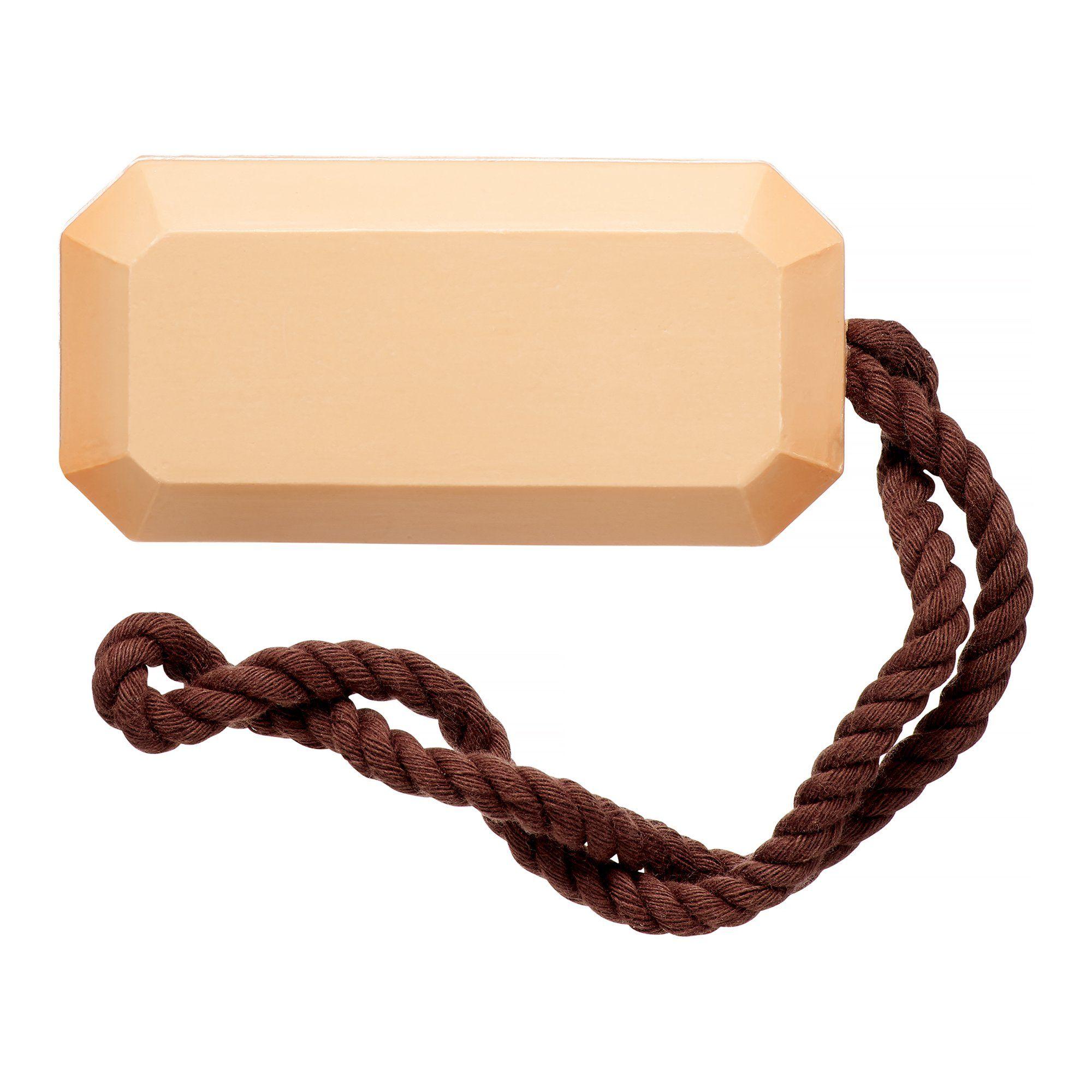 Aramis aramis soap on a rope body wash for men 57 oz