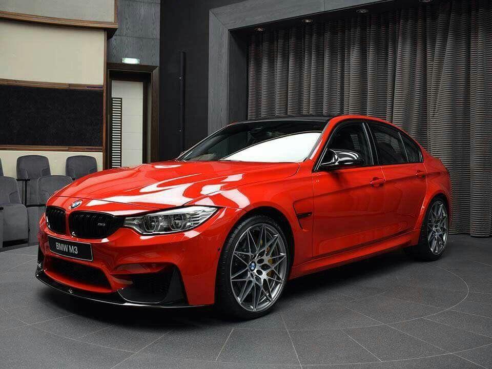 Épinglé par Gina 👑 sur BMW... Voiture