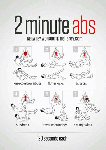 These Home Workouts Without Equipment To Build Muscle Will Give You Excellent Results At And No Gym Or Needed Be Fit