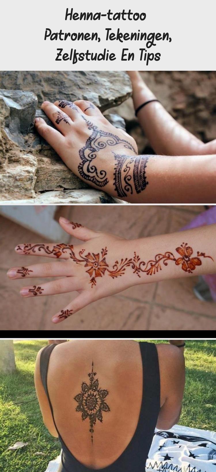 Henna Tattoo Patronen Tekeningen Zelfstudie En Tips Tattoos And Body Art Art Body Hennatattoo Patronen Tattoos Tekeningen Tips Zelfstudie