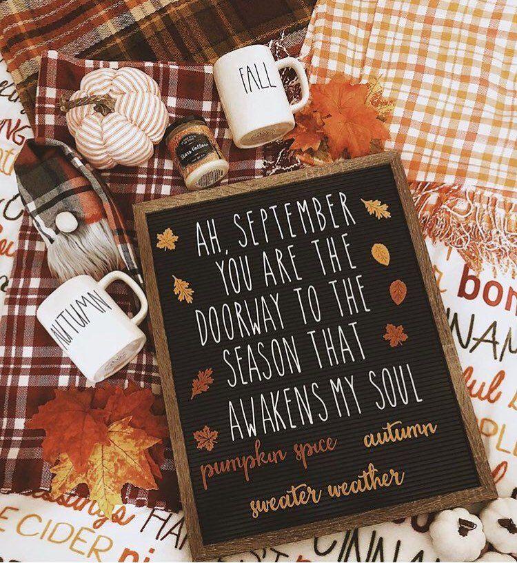 Fancy Fall Leaves Set, letterboard leaves, shimmery fall