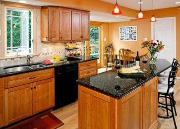 Uba Tuba Granite Counter Design Pictures Remodel Decor