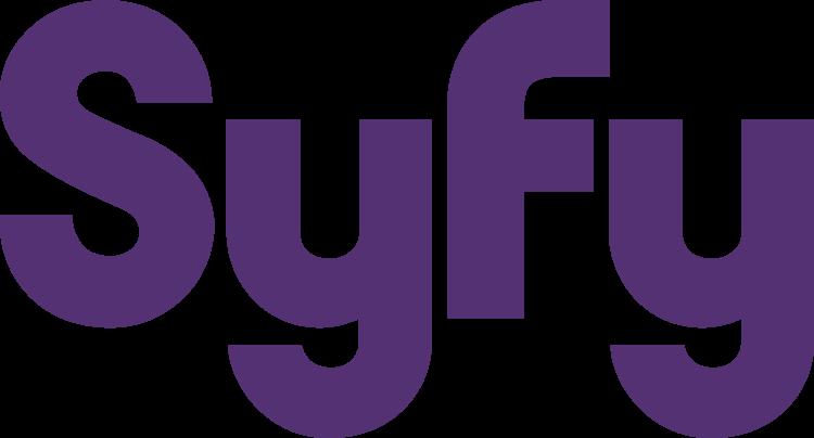 Mira Syfy Hd Online Desde Tu Dispositivo Gratis Reserva India Series Y Peliculas Tv