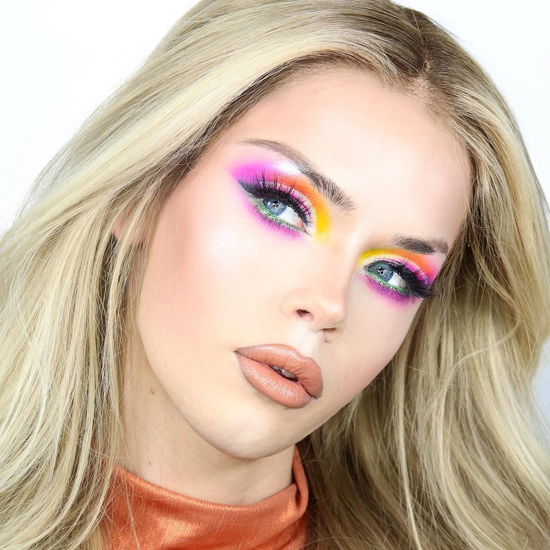 """Blair St. Clair on Instagram """"OPULENCE. You"""