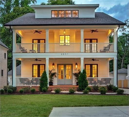 2051 Vernon Dr, Charlotte, NC 28211 - Home For Sale and Real Estate Listing - realtor.com®
