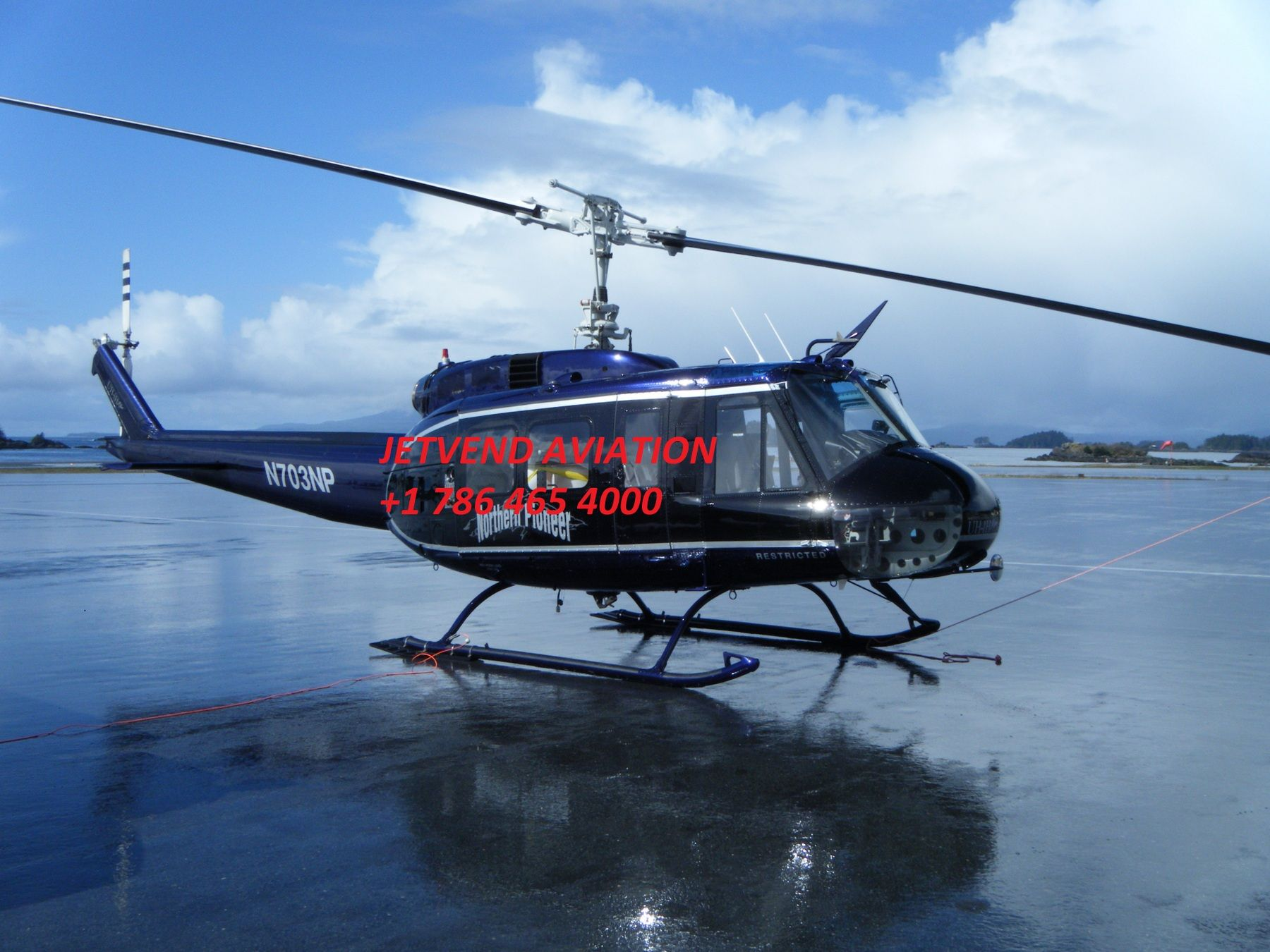 1969 bell uh1h huey for sale by jetvend aviation llc details http