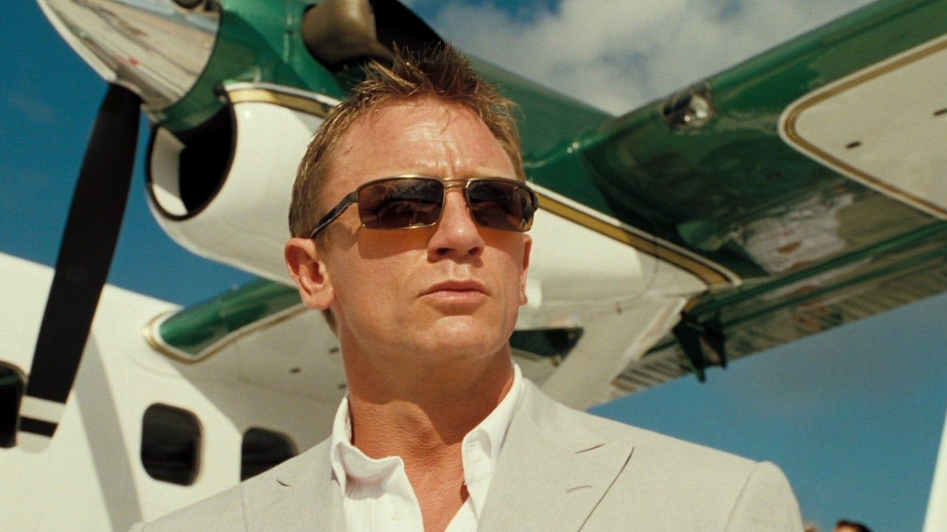 James Bond Casino Royale Ganzer Film Deutsch