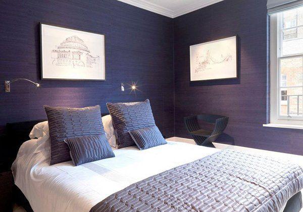 Meiden Slaapkamer Kleuren : Slaapkamer grijs turquoise elegant nlfunvit meiden slaapkamer