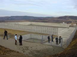 40 de platforme comunale de colectare a gunoiului de grajd, în Timiș, până în 2013