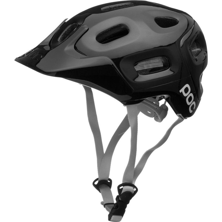 Best Cycling Helmet 2018 Best Cycling Helmet Professional Cycling