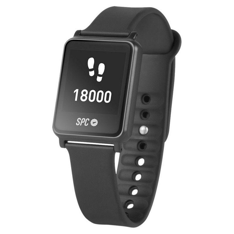 Garmin 0100198501 vívoactive 3 Music, GPS Smartwatch