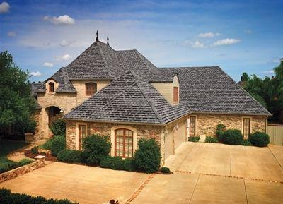 Roofing Roof Shingles Style Lasvegasnv Titanroofingllc Roof Shingles Roof Cost Roof Architecture