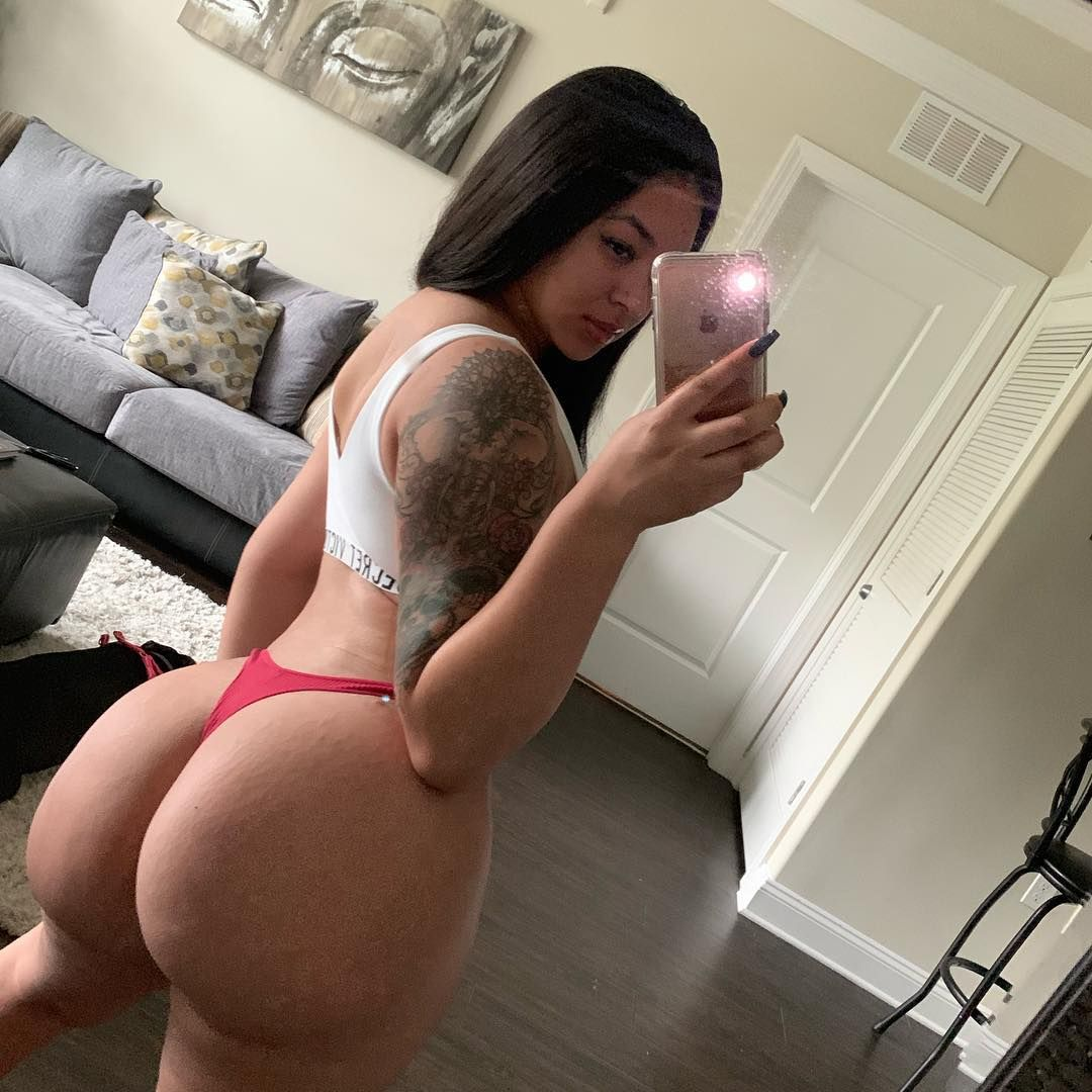 pussy boobs com
