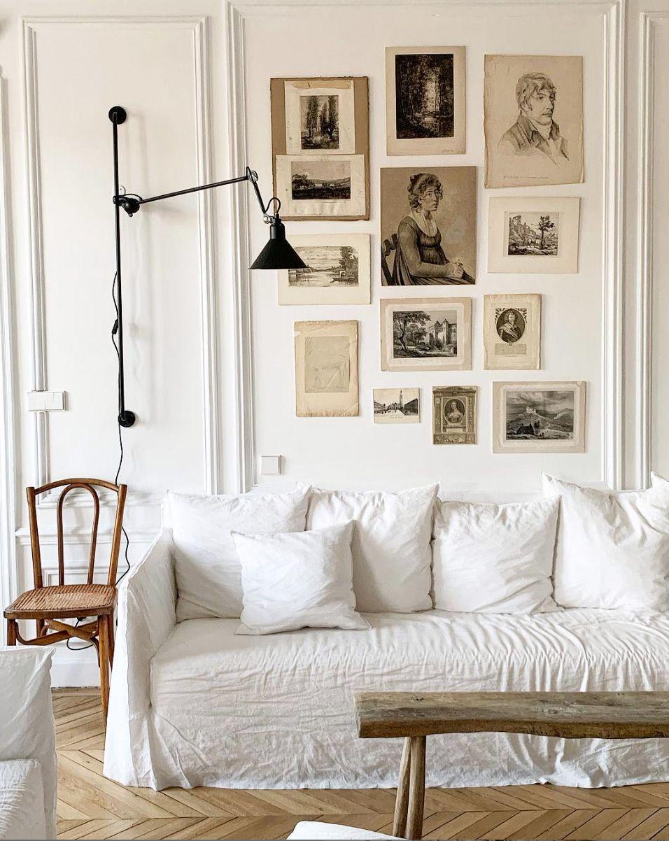 Photo of Wohnen mit Fremden   Sweet Home