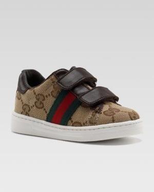 1c9095f7c Ace Double GG Sneaker