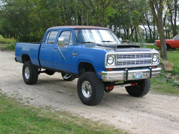 1970 Dodge Ram Truck Parts4darts S Dodged150 Club Cab With