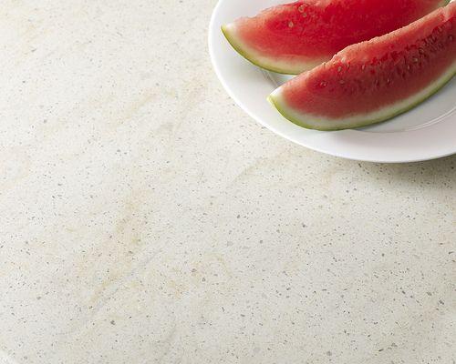 Image Result For Martha Stewart Corian Countertops Watermelon