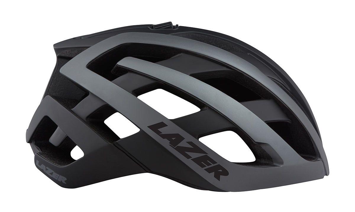 9 Best Women S Road Bike Helmets 2020 In 2020 Bike Helmet