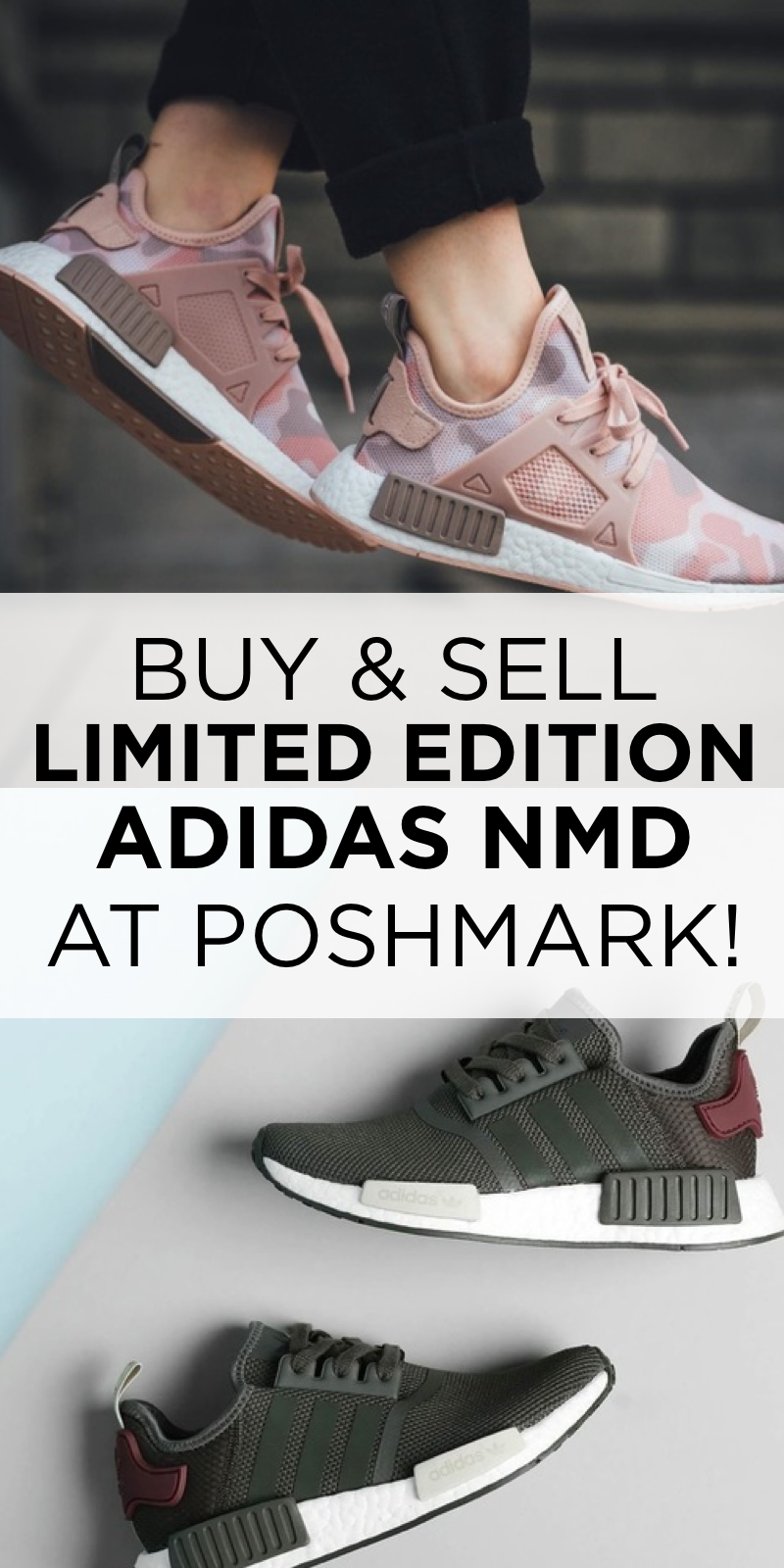 2016 Adidas New Adidas Trainers On Sale Up To 70% Off