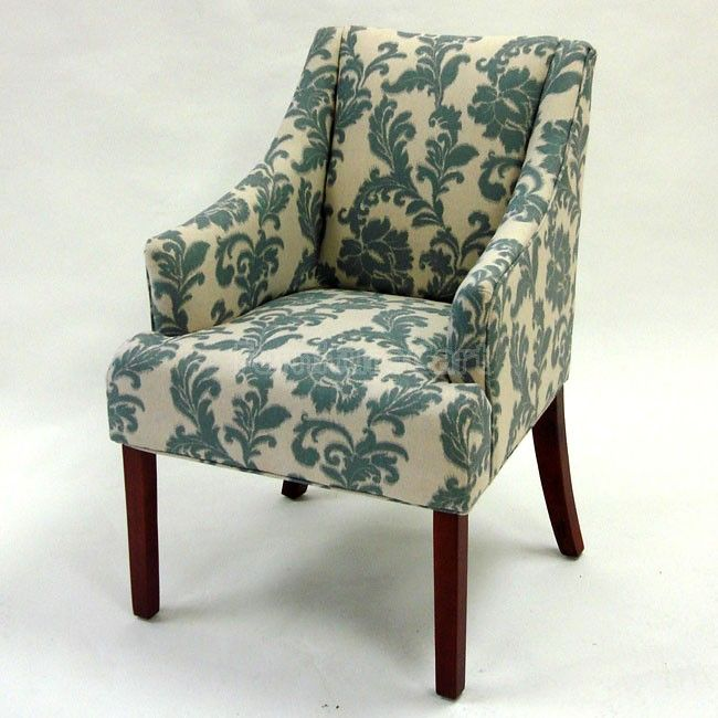 Chairs, Recliners & Rockers