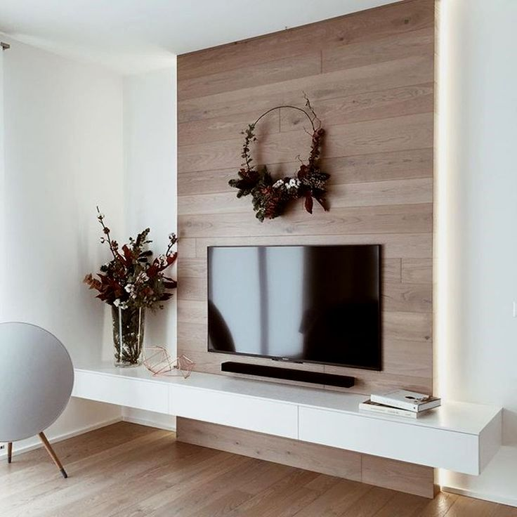 36 Awesome Tv Wall Ideas For Your Living Room Living Room Tv Living Room Tv Wall Living Room Tv Stand