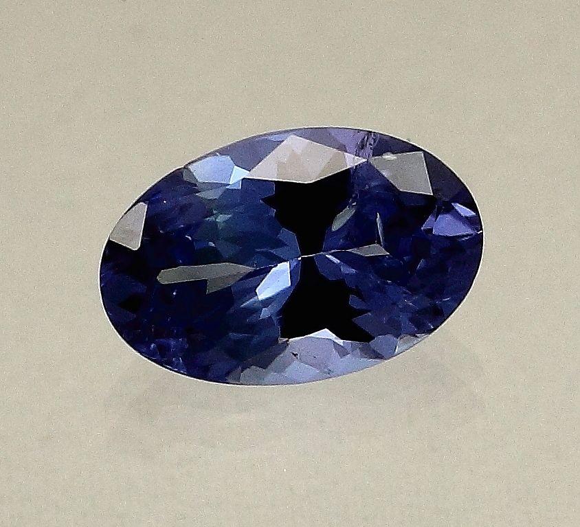 tanzanite gemstone astrology