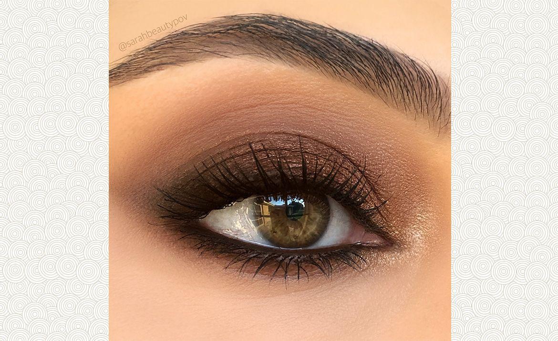 Nudestix Jetsetter Makeup Tutorial Beauty Point Of View