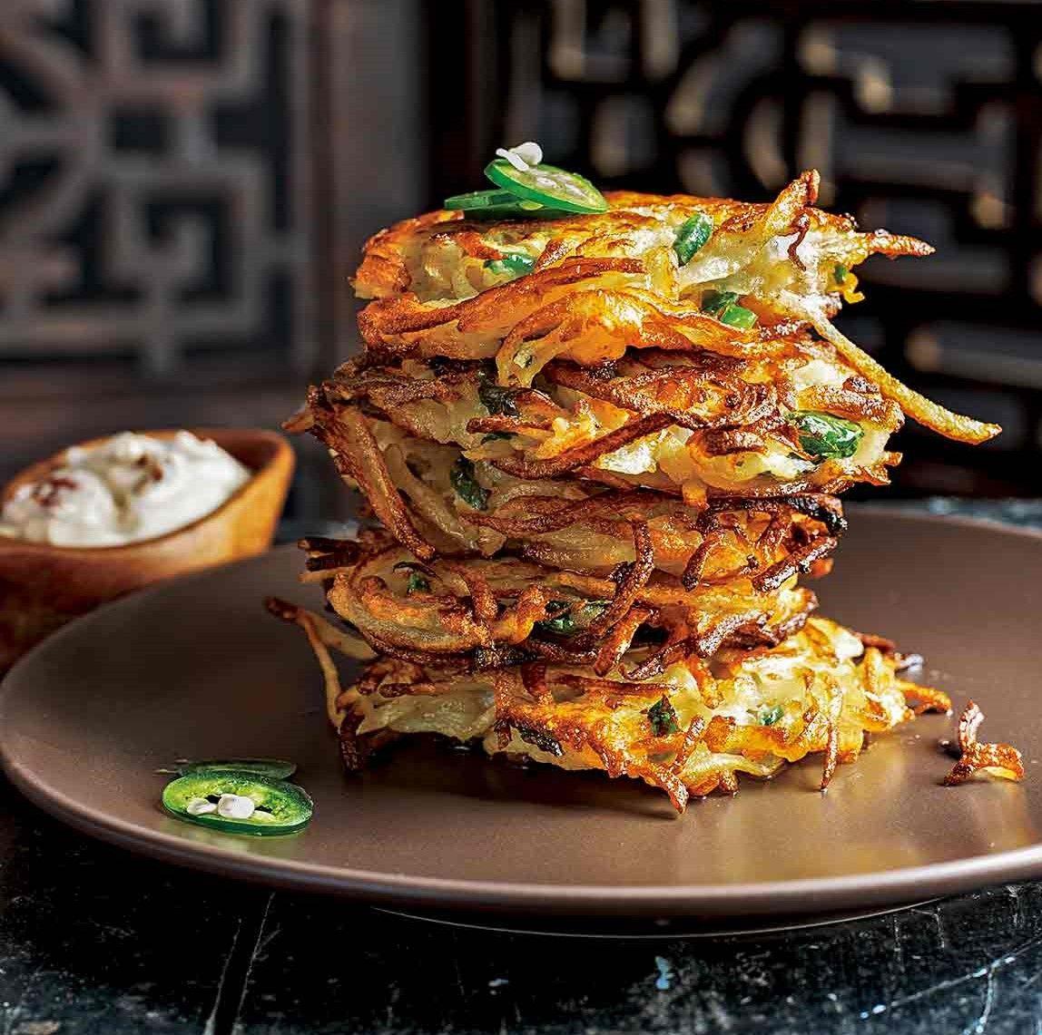pinlisa dee on food in 2020  food recipes cooking