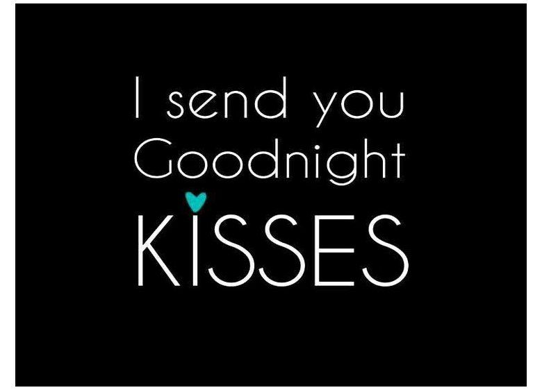 Sleep Well Quotes For Him Sleepwellquotesforhim My Love Sleep Well Soul As You Sl Good Morning Quotes For Him Good Night Quotes Good Night Love Messages