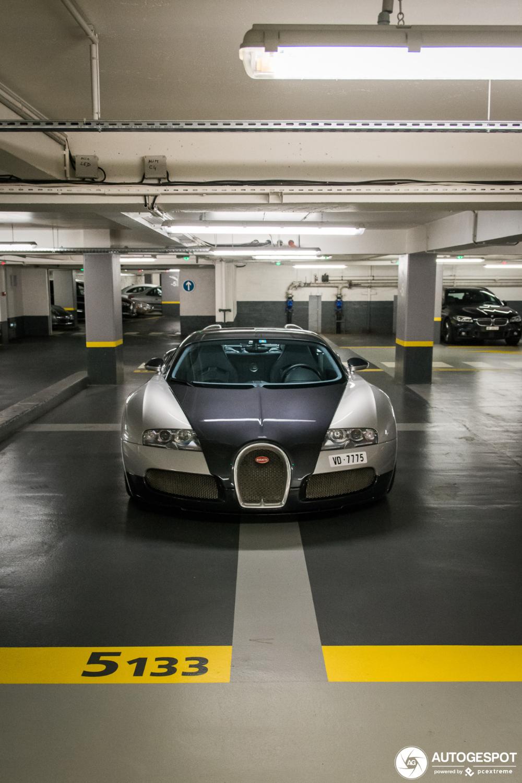 Bugatti Veyron 16.4 - 28 October 2019 - Autogespot #bugattiveyron Bugatti Veyron 16.4 - 28 October 2019 - Autogespot #bugattiveyron