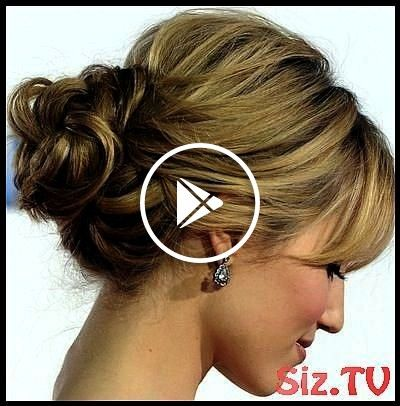 Graceful And Beautiful Low Side Bun Hairstyle Tutorials And Hair Looks Graceful And Beautiful Low Side Bun Hairstyle Tutorials And Hair Looks Whatever Your Hair Length Is... #lowsidebuns
