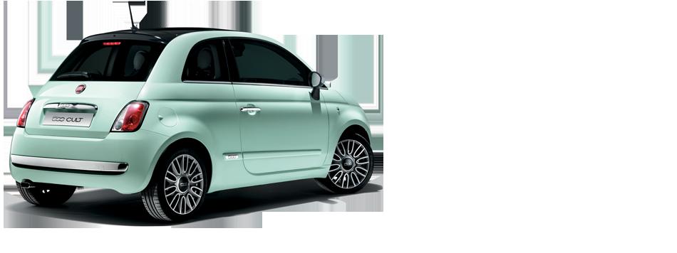 Populaire Fiat 500C Cult | greens up! | Pinterest | Fiat, Fiat 500c and  SE93