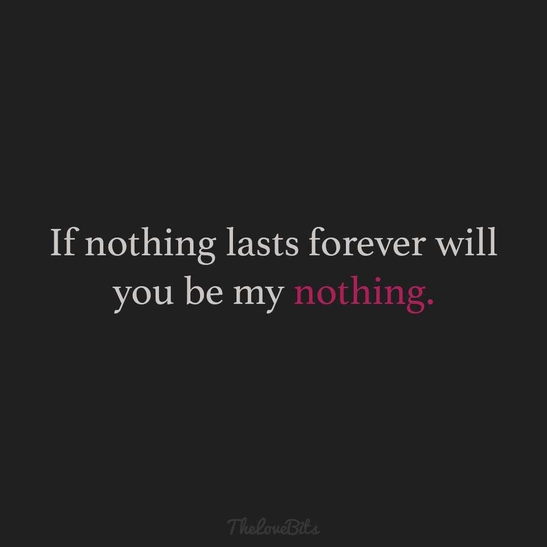 50 Funny Love Quotes And Sayings With Pictures Thelovebits Funny Romantic Quotes Romantic Quotes For Her Romantic Quotes