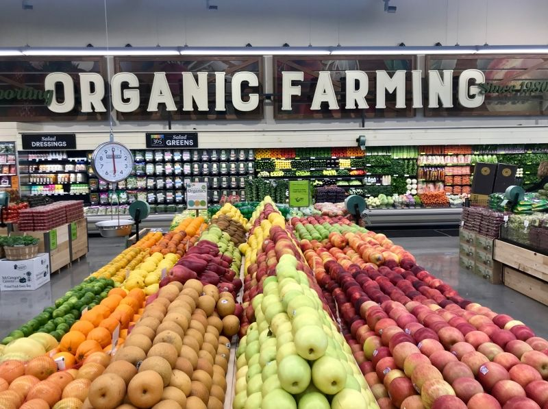 Whole Foods Now Open in Fort Myers Gulfshore Life